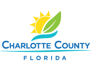 Charlotte County Government Website
