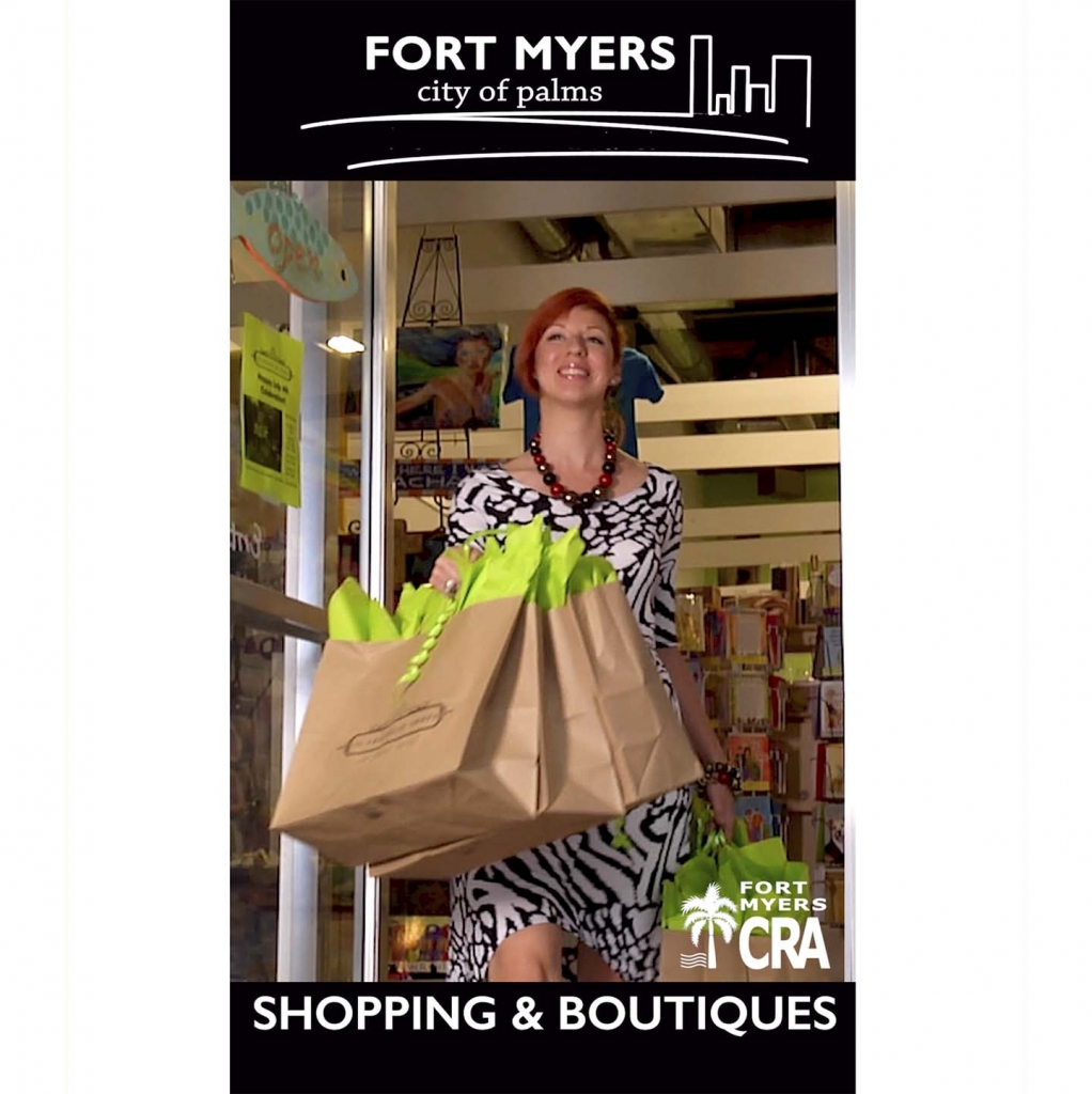city of fort myers guide