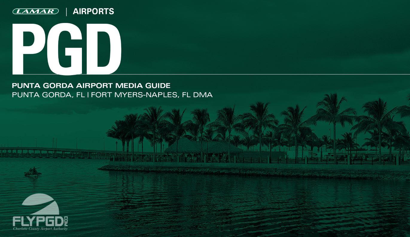 2020 PGD Web Media Guide